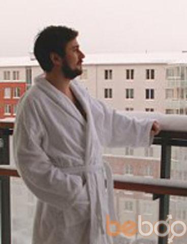 Фото мужчины sokol, Москва, Россия, 36