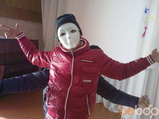 Фото мужчины KazaX, Павлодар, Казахстан, 24
