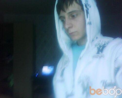 Фото мужчины Malych, Гродно, Беларусь, 26