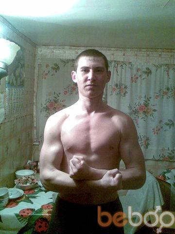 Фото мужчины Ivan921, Саратов, Россия, 24