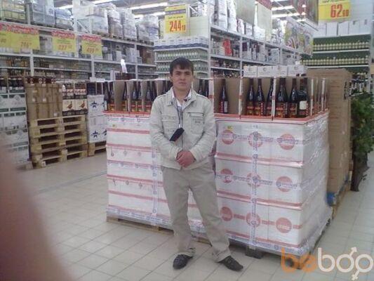 Фото мужчины cherri, Худжанд, Таджикистан, 36