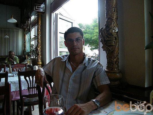 Фото мужчины Ernesto, Астана, Казахстан, 36