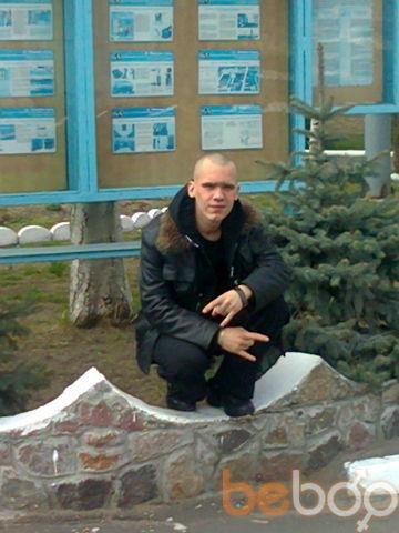 Фото мужчины TIMBERLEUK, Киев, Украина, 29