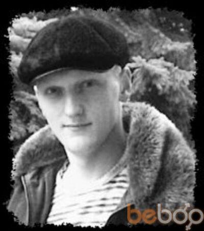 Фото мужчины aleksander, Павлоград, Украина, 31