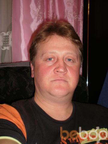 Фото мужчины alex, Житомир, Украина, 46
