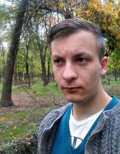 Фото мужчины 0951067836, Луганск, Украина, 21