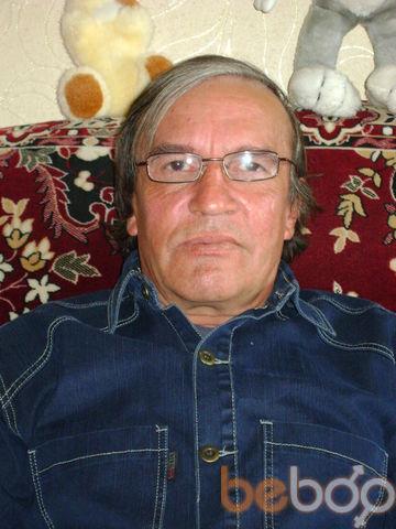 Фото мужчины Dima, Южно-Сахалинск, Россия, 64