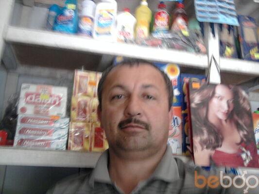 Фото мужчины Квант, Душанбе, Таджикистан, 47