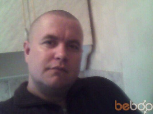 Фото мужчины vasili, Астрахань, Россия, 35