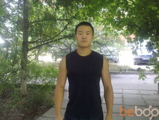 Фото мужчины DIMAXXX, Бишкек, Кыргызстан, 27