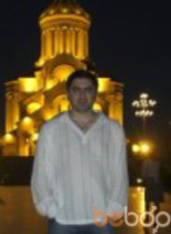 Фото мужчины mmm11125, Тбилиси, Грузия, 37