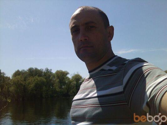 Фото мужчины zorg236, Херсон, Украина, 38