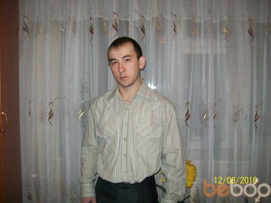 ���� ������� Alex, �����������, ������, 31