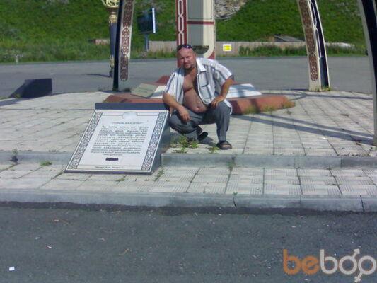 Фото мужчины Князь, Барнаул, Россия, 45