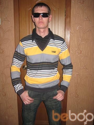 ���� ������� nikolay, ������, ������, 29