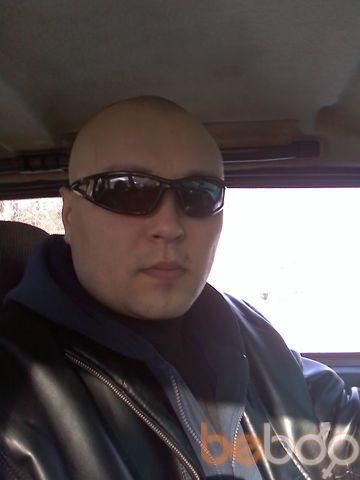 Фото мужчины pavel__07, Нальчик, Россия, 39
