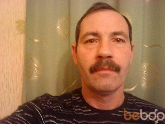 Фото мужчины canech, Новосибирск, Россия, 52