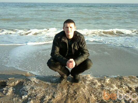 Фото мужчины VovikODua, Одесса, Украина, 31