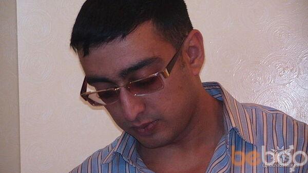 Фото мужчины xuliqan712, Баку, Азербайджан, 30