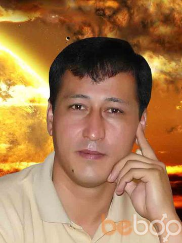 Фото мужчины zakir, Шымкент, Казахстан, 40