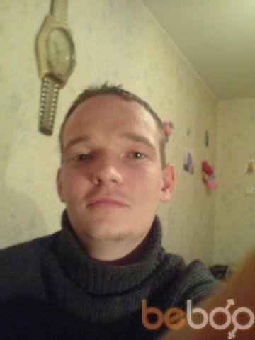 ���� ������� belov, �����-���������, ������, 34