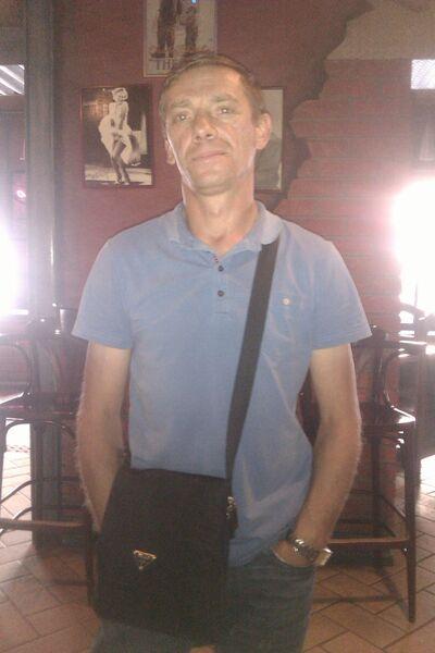 Фото мужчины Руслан, Мукачево, Украина, 38