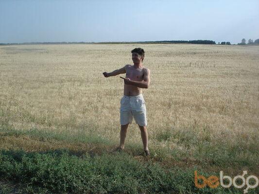 Фото мужчины kikboll, Ульяновск, Россия, 36