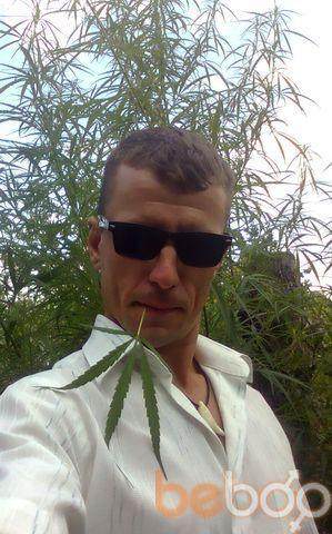 Фото мужчины antonio, Мозырь, Беларусь, 36