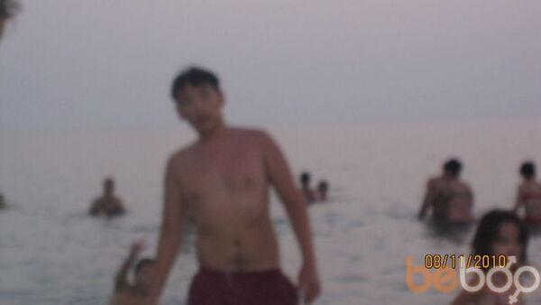 Фото мужчины Aidyn777, Актау, Казахстан, 26