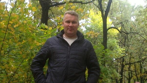 Фото мужчины сергей, Ульяновск, Россия, 43