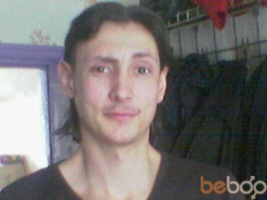 ���� ������� Leon kiler, �������, �������, 29