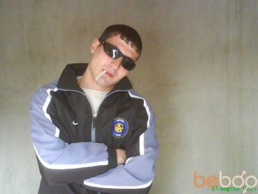 Фото мужчины aleks1987567, Ереван, Армения, 29