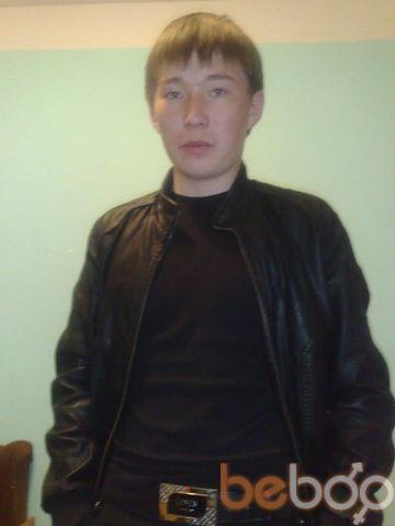 Фото мужчины zhora, Уральск, Казахстан, 24