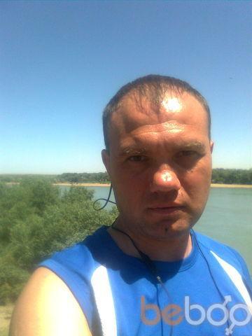 Фото мужчины voviks, Балхаш, Казахстан, 37