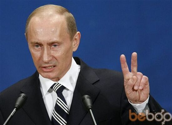 Фото мужчины JONN, Челябинск, Россия, 36