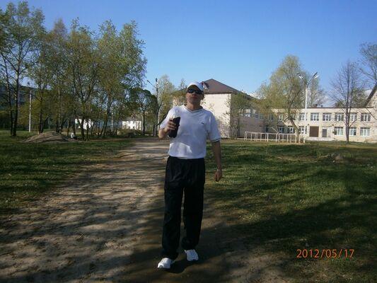 ���� ������� ivan, ������, ������, 33