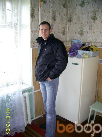Фото мужчины Romeo, Житомир, Украина, 32