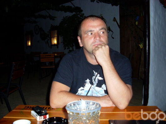 ���� ������� Alexs, ������, ������, 42