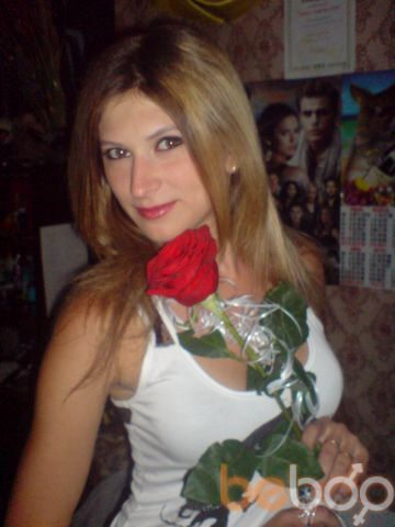 Фото девушки _LIA_, Горловка, Украина, 25