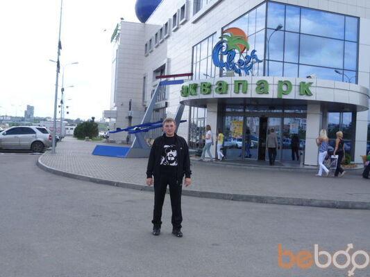 Фото мужчины albert, Нижнекамск, Россия, 34