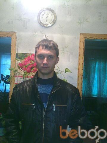 Фото мужчины Махмут, Степногорск, Казахстан, 29