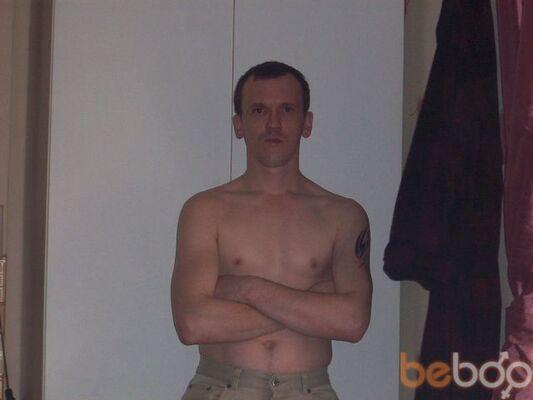 Фото мужчины serii, Slough, Великобритания, 39