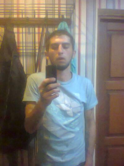 Фото мужчины Артур, Макеевка, Украина, 27