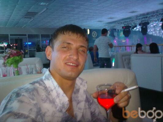 ���� ������� zolotoi, ������, ������, 31