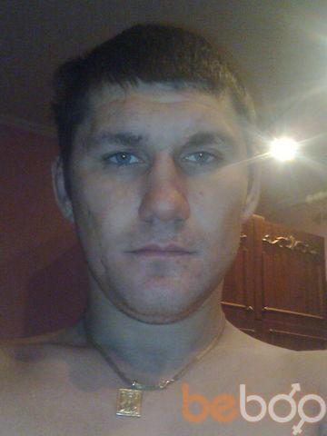 Фото мужчины kent, Каховка, Украина, 30