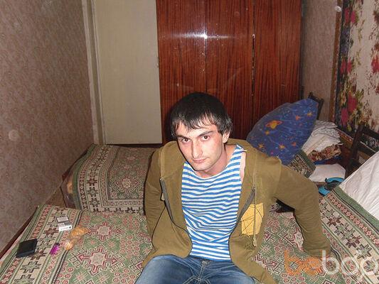 Фото мужчины Nekii, Саратов, Россия, 26