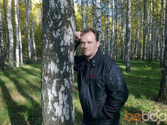 Фото мужчины maxkona, Нижний Новгород, Россия, 36