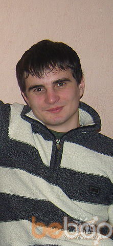 Фото мужчины Van4ik, Бельцы, Молдова, 46