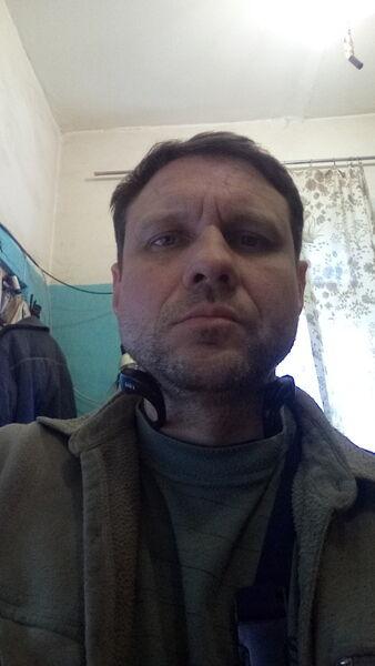 Фото мужчины Серёга, Копейск, Россия, 43