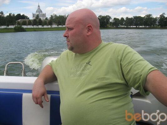 Фото мужчины fotoman, Москва, Россия, 36
